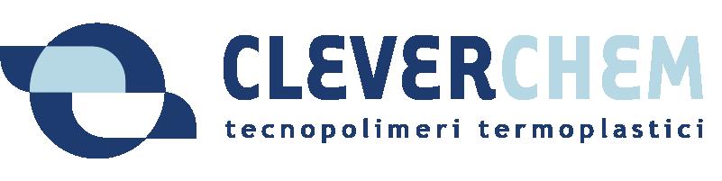Cleverchem